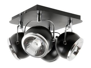 Lampa sufitowa Ball 4xGU10 9W 5009404 Spot-light