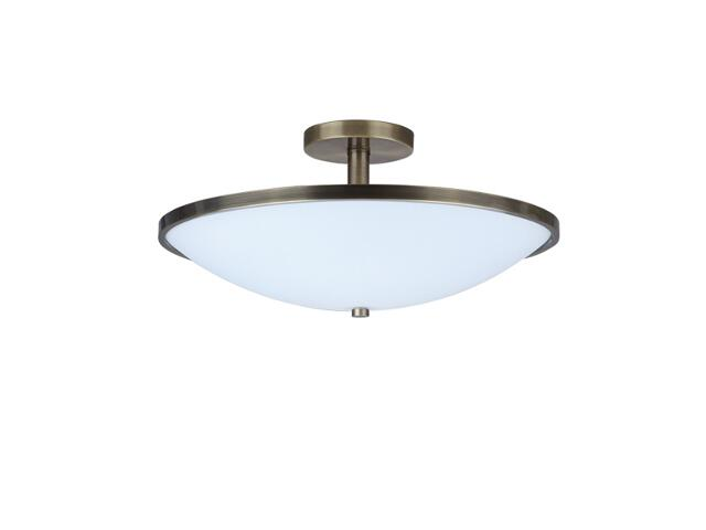 Lampa wisząca Monza 3xE27 60W 5074311 Spot-light