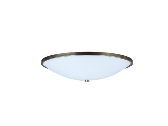 Plafon Monza 3xE27 60W 5174311 Spot-light