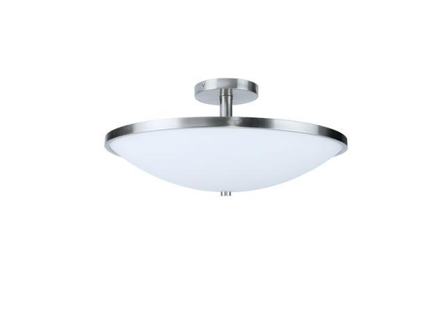 Lampa wisząca Monza 3xE27 60W 5074312 Spot-light