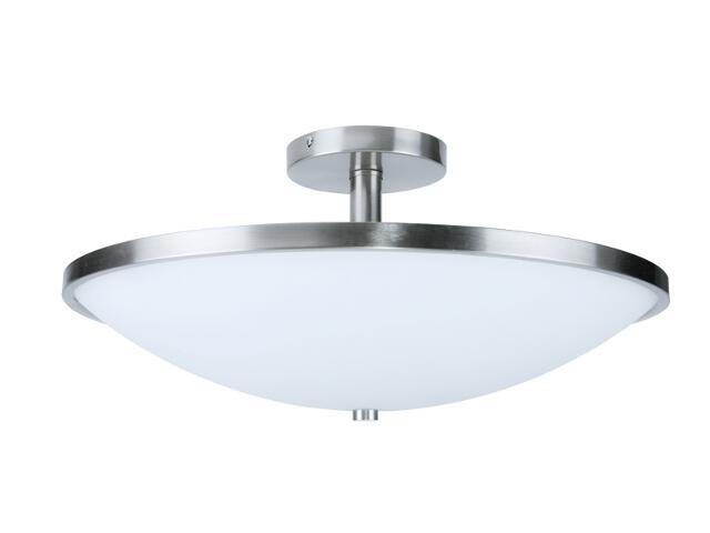 Lampa wisząca Monza 8xE27 60W 5074812 Spot-light