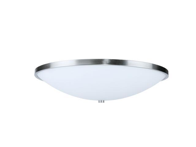 Plafon Monza 5xE27 60W 5174512 Spot-light