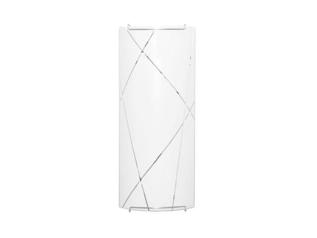 Plafon Feel 2xE27 60W K-1526 RG1-08 Kaja