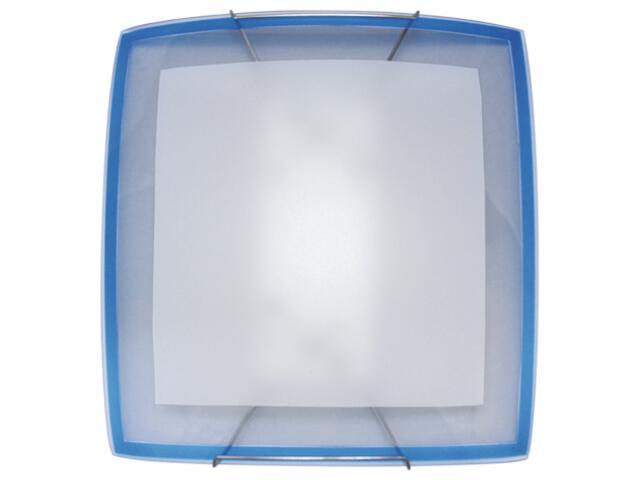 Plafon Vetro 1xE27 60W K-1527 ZK5-90 NIEB Kaja