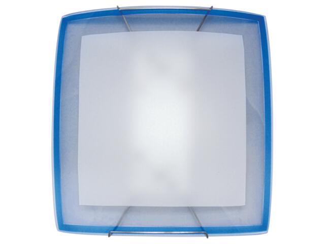 Plafon Vetro 2xE27 60W K-1528 ZK5-90 NIEB Kaja