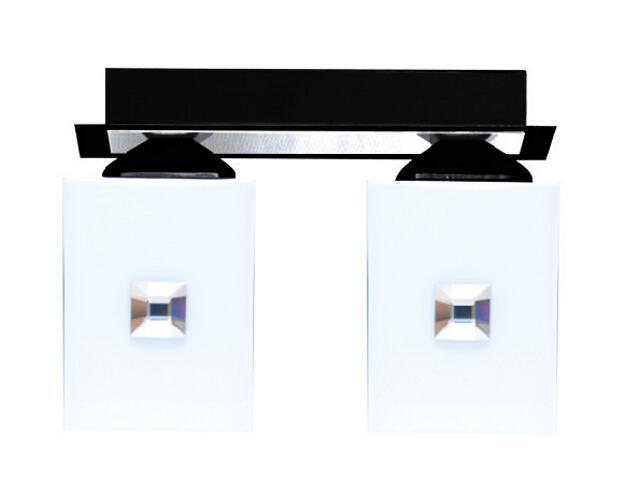 Lampa sufitowa Spektra 2xE27 60W K-2745 Kaja