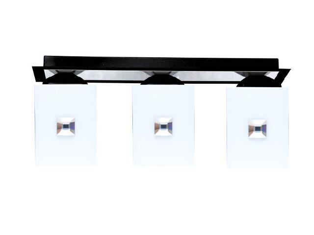 Lampa sufitowa Spektra 3xE27 60W K-2746 Kaja