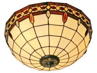 Lampa sufitowa DORIS III 1978 Nowodvorski