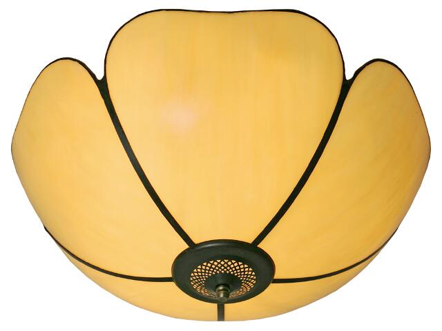 Lampa sufitowa FUMO III 1990 Nowodvorski