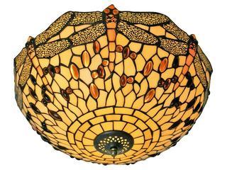 Lampa sufitowa ALMA III 1998 Nowodvorski