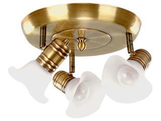 Lampa sufitowa ORION III 255 Nowodvorski