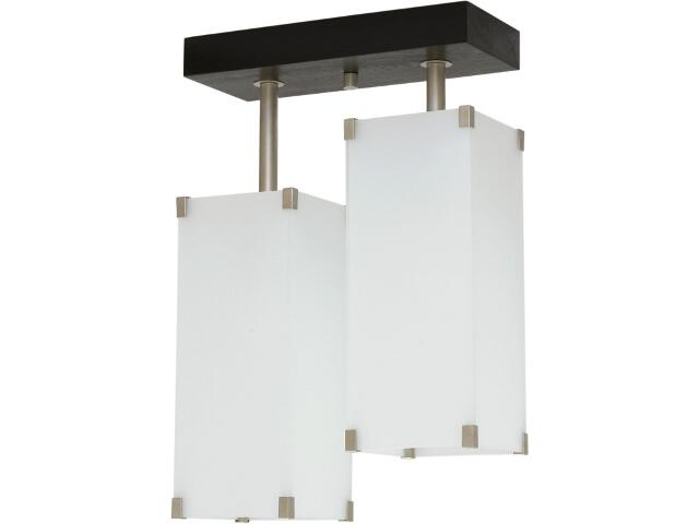 Lampa wisząca EDIFICIO II 3092 Nowodvorski