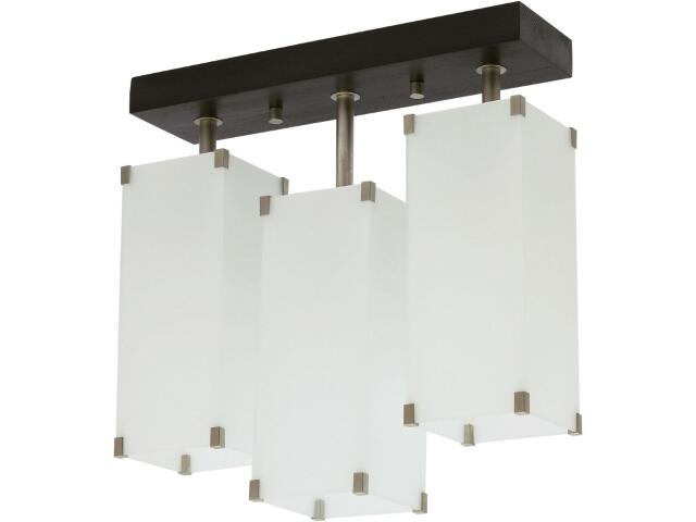 Lampa wisząca EDIFICIO III 3093 Nowodvorski
