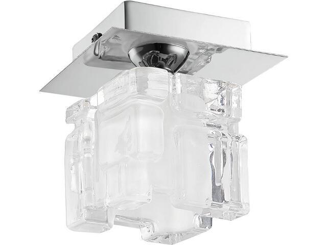 Lampa sufitowa NEVADA I 4005 Nowodvorski