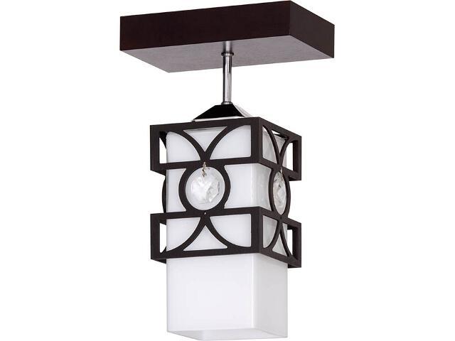 Lampa wisząca AGNESE I 4178 Nowodvorski