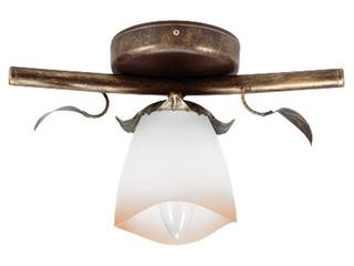 Lampa sufitowa CEZAR I 530 Nowodvorski