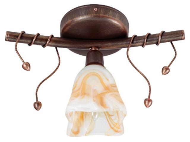 Lampa sufitowa ROBIN I 551 Nowodvorski