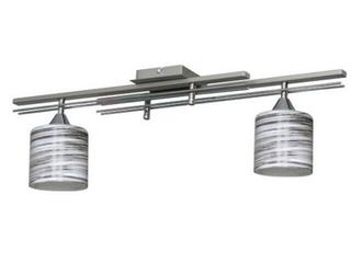 Lampa sufitowa VITO 2xE14 40W 500H Aldex