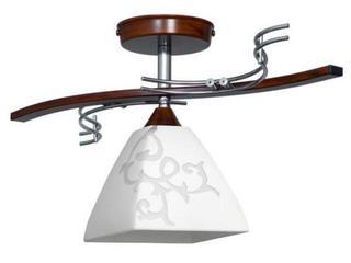 Lampa sufitowa VERA 1xE27 60W 509G1 Aldex