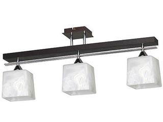 Lampa sufitowa FABIO 3xE27 60W 527E Aldex