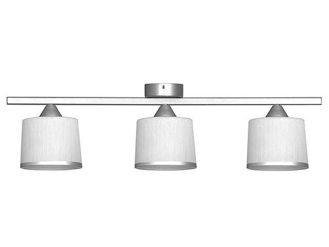 Lampa sufitowa MATRIX 3xE27 60W 545E Aldex