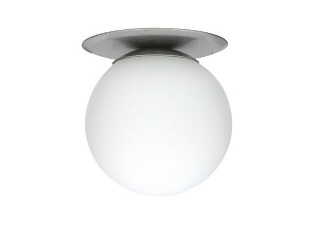 Lampa sufitowa IGLO CTX-30+G-C/M Kanlux