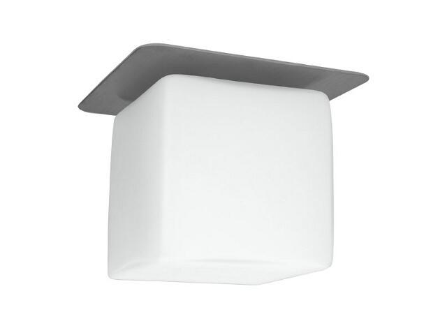 Lampa sufitowa IGLO CTX-30+SQ-C/M Kanlux