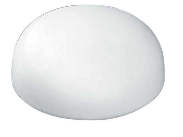 Plafon OTE 3 60W E27 klosz matowy opalizowany Lena Lighting