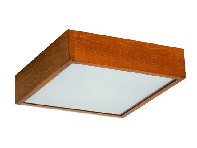 Plafon Toulouse 2 2x60W E27 calvados Sanneli Design