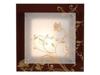 Plafon artis2 2x40W E27 Sanneli Design