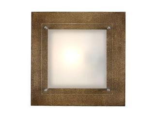Plafon artis3 1x40W E27 Sanneli Design