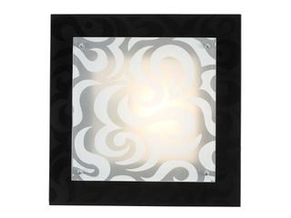 Plafon artis5 1x40W E27 Sanneli Design