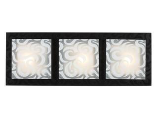 Plafon artis5 3x40W E27 Sanneli Design