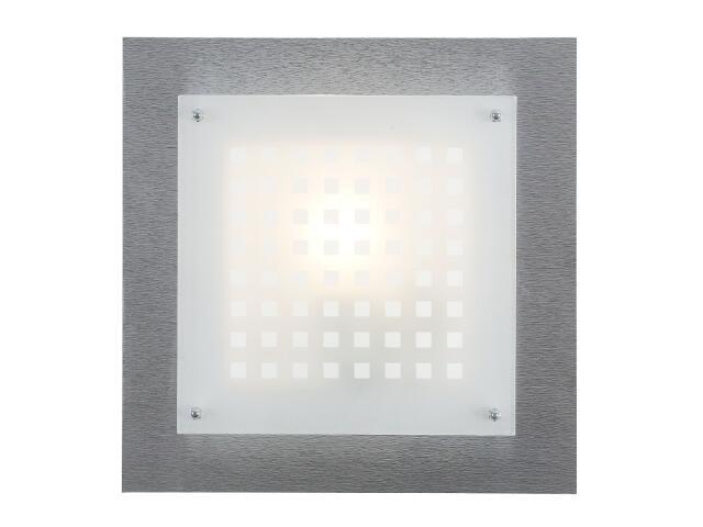 Plafon artis7 1x40W E27 Sanneli Design