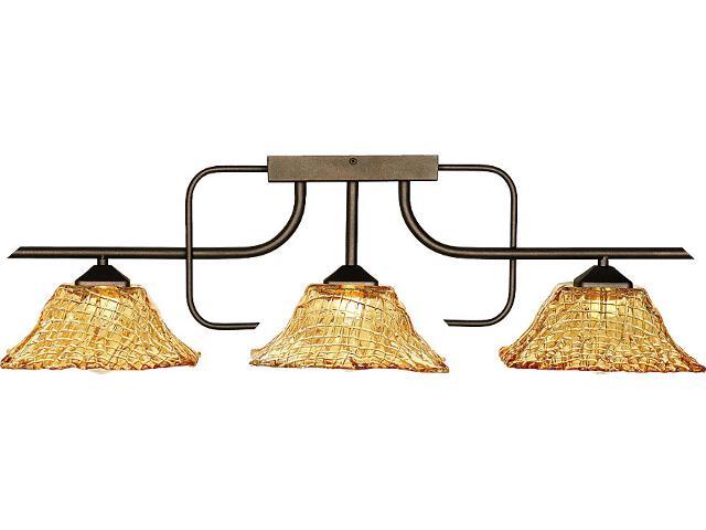 Lampa sufitowa Casino Premium 3xE27 00704 Sigma