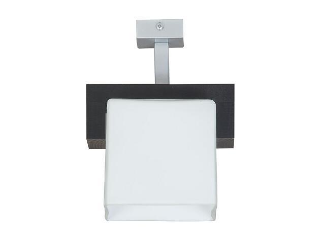 Lampa wisząca Tito biała 1xE27 12615 Sigma