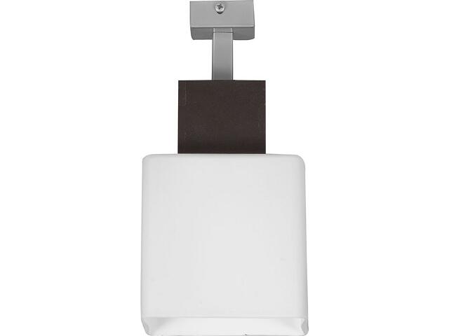 Lampa wisząca Oskar 1xE27 13108 Sigma