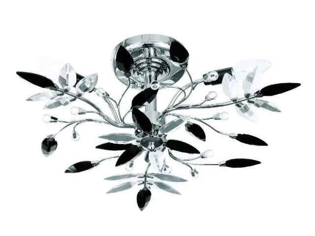Lampa sufitowa Floris 3xE14 40W 997082-3 Reality