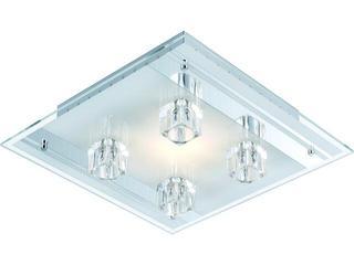 Lampa sufitowa Diamantis R7S 70W 40101 Reality