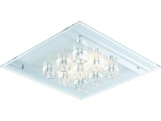 Lampa sufitowa Diamantis 2xR7S 70W 40102 Reality