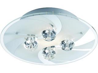 Lampa sufitowa Diamantis R7S 70W 40106 Reality
