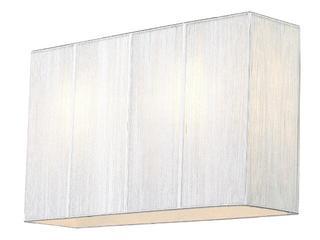 Abażur do lampy sufitowej i stołowej Barcelona 1 mały Sanneli Design
