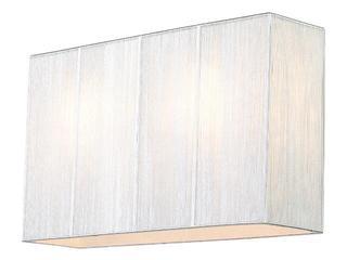 Abażur do lampy sufitowej i podłogowej Barcelona 1 duży Sanneli Design