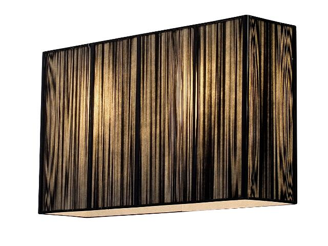 Abażur do lampy sufitowej i stołowej Barcelona 2 mały Sanneli Design
