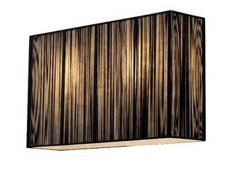 Abażur do lampy sufitowej i podłogowej Barcelona 2 duży Sanneli Design