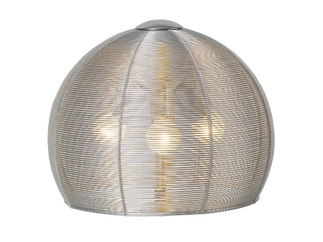 Abażur do lampy Alicante duży Sanneli Design