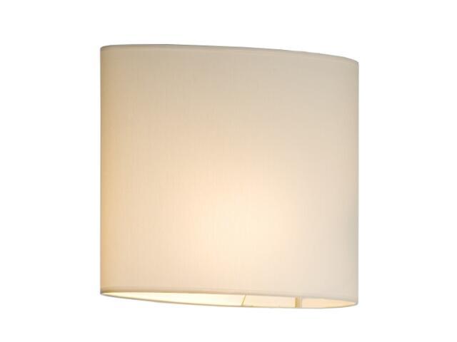 Abażur do lampy podłogowej Kingston1 Sanneli Design