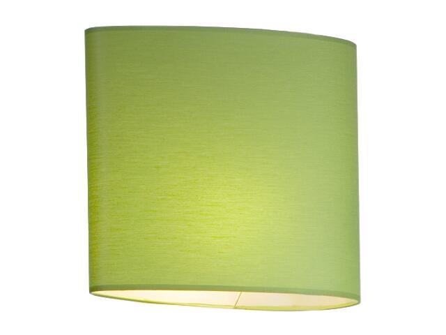 Abażur do lampy podłogowej Kingston2 Sanneli Design