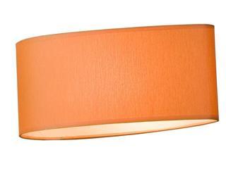 Abażur do lampy stołowej Kingston3 Sanneli Design