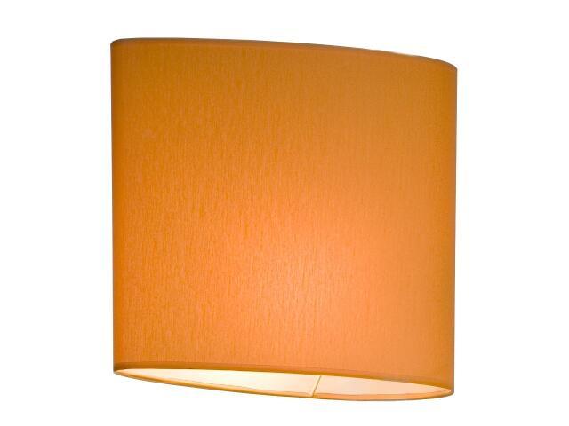 Abażur do lampy podłogowej Kingston3 Sanneli Design